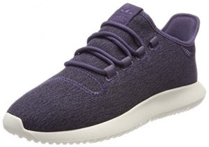 adidas Damen Tubular Shadow Gymnastikschuhe