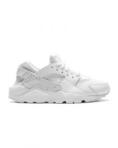 Nike Jungen Huarache Run (GS) Low-Top