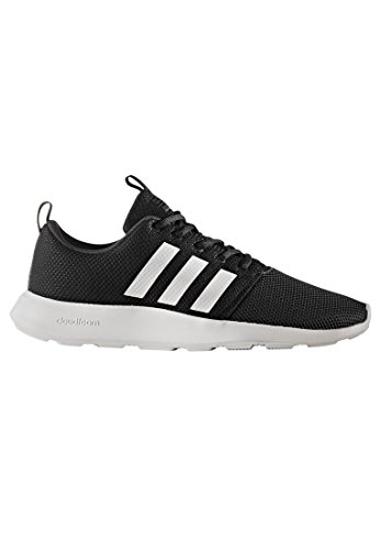 adidas CF SWIFT RACER grau