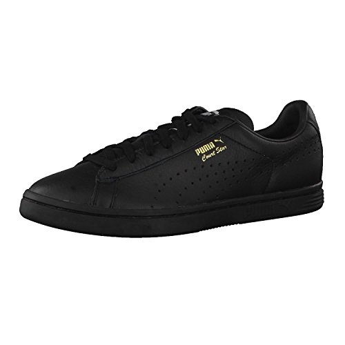 Puma Unisex-Erwachsene Court Star NM Low-Top