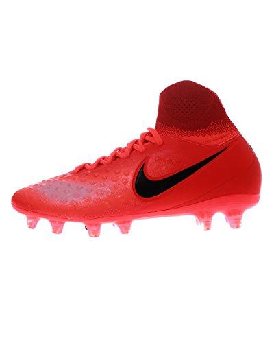 Nike Jungen Magista Obra Ii FG Fußballschuhe