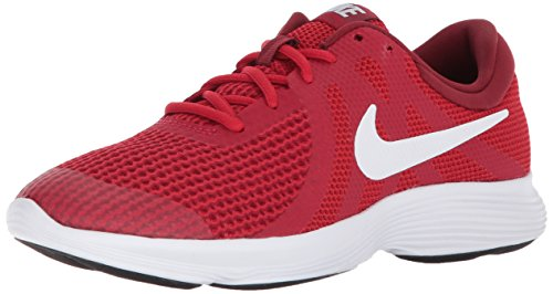 Nike Kinder Laufschuh Revolution 4