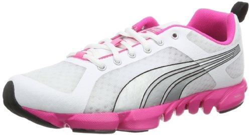Puma Formlite XT Ultra NM Wns 187047 Damen Outdoor Fitnessschuhe
