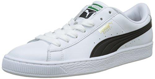 Puma Herren Basket Classic LFS Sneaker