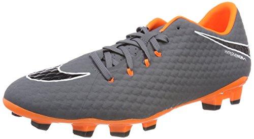 Nike Herren Phantom 3 Academy FG Fußballschuhe