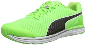 Puma Speed 300 Ignite Pwrcool Herren Laufschuhe
