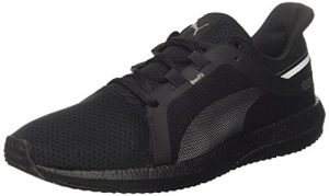 Puma Herren Mega Nrgy Turbo 2 Cross-Trainer Outdoor Fitnessschuhe