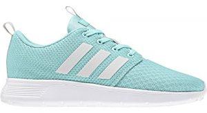 Adidas SWIFTY K