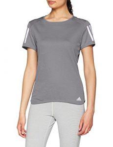 adidas Damen Response T-Shirt