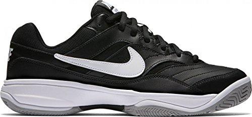 Nike Herren Court Lite Tennisschuhe