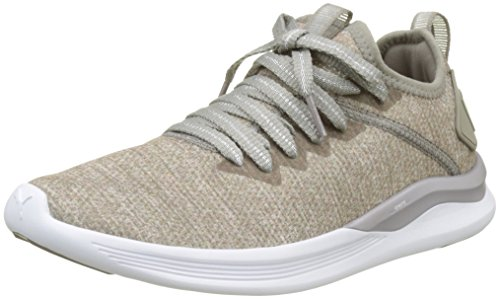Puma Damen Ignite Flash Evoknit EP Wn's Cross-Trainer Outdoor Fitnessschuhe