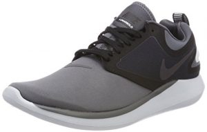 Nike Herren Lunarsolo Laufschuhe