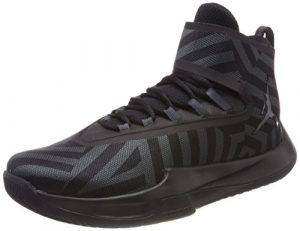 Nike Herren Jordan Fly Unlimited Basketballschuhe