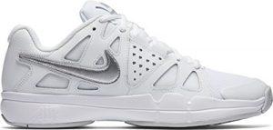 Nike Damen 599364-100 Turnschuhe