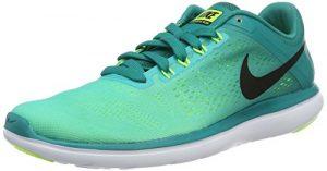 Nike Herren Flex 2016 RN Laufschuhe,