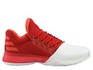 adidas Harden Vol. 1 Basketballschuh Herren