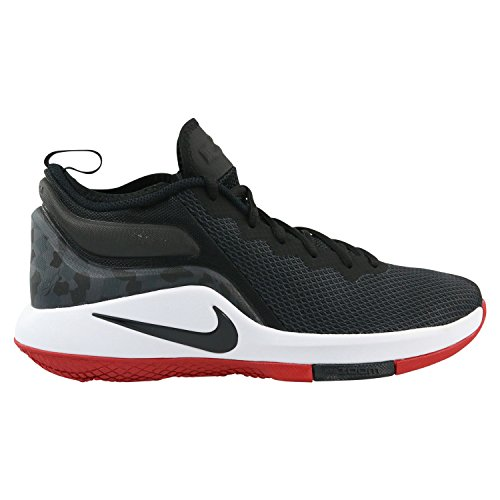 Nike Herren Lebron Witness II Basketballschuhe (942518)