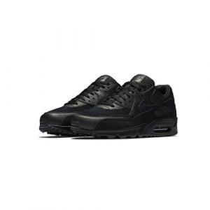 Nike Herren Air Max 90 Premium-700155 Gymnastikschuhe