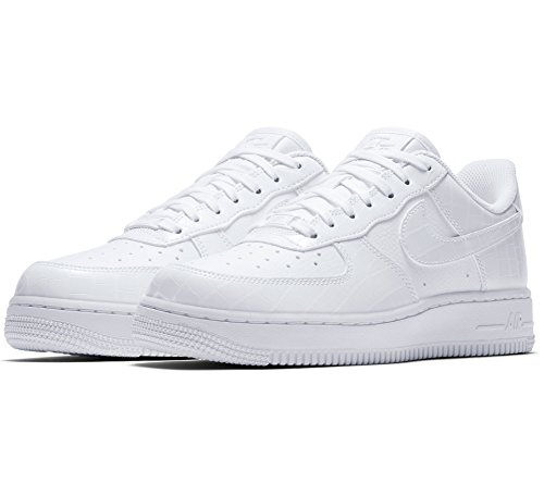 Nike Damen Wmns Air Force 1 '07 ESS Gymnastikschuhe
