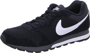 Nike Herren MD Runner 2 Laufschuhe