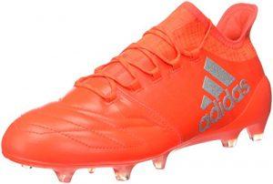 adidas Herren X 16.1 FG Leather Fußballschuhe
