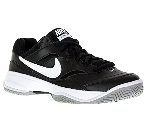Nike Herren 845021-010 Turnschuhe