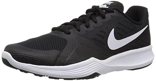 Nike Damen City Trainer Laufschuhe