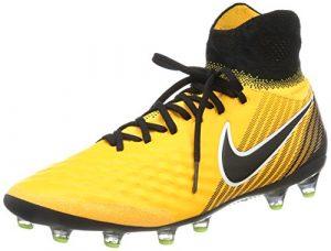 Nike Herren Magista Orden Ii AG-Pro Fußballschuhe