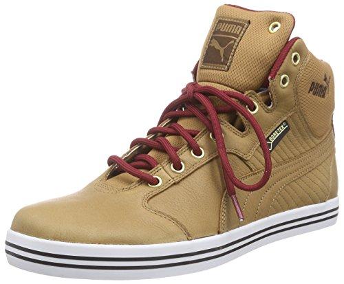Puma Tatau Mid L GTX Herren Hohe Sneakers
