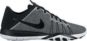 Nike Damen Wmns Free Tr 6 Prt Hallenschuhe