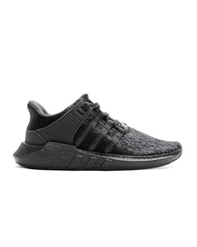 adidas Herren EQT Support 93/17 By9512 Fitnessschuhe