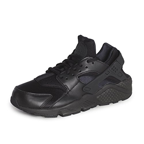 Nike Damen Air Huarache Run Gymnastikschuhe