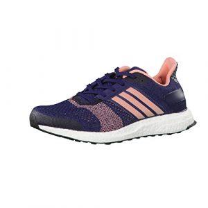 Adidas Ultra Boost ST Women's Laufschuhe – SS17