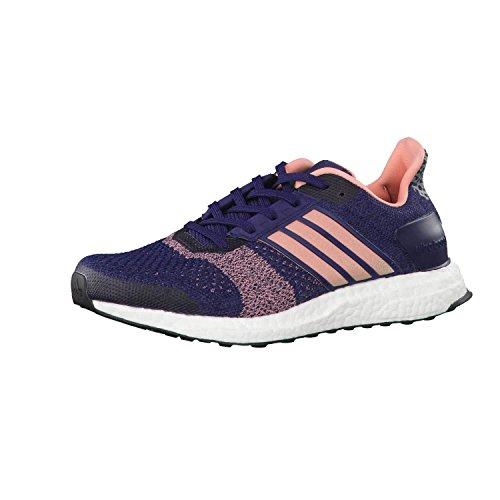 Adidas Ultra Boost ST Women's Laufschuhe - SS17