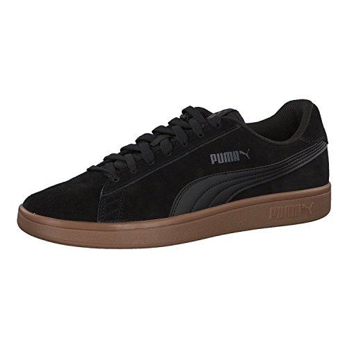 Puma Unisex-Erwachsene Smash V2 Sneaker