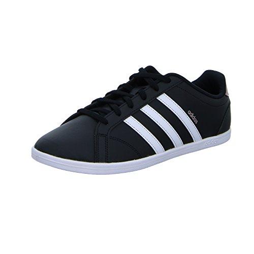 adidas Damen Vs Coneo QT W Db0126 Fitnessschuhe