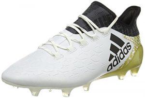 adidas Herren X 16.1 FG Fußballschuhe