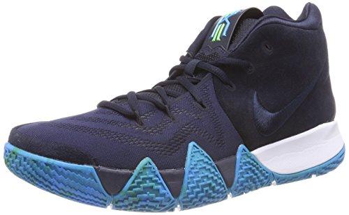 Nike Herren Kyrie 4 Basketballschuhe