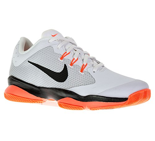 Nike Wmns Air Zoom Ultra