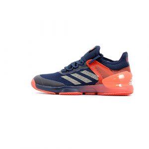 adidas Performance Herren Tennisschuhe blau 42 2/3