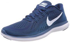 Nike Herren Flex 2017 RN Laufschuhe