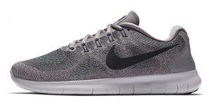 Nike Damen Free Run 2 Laufschuhe