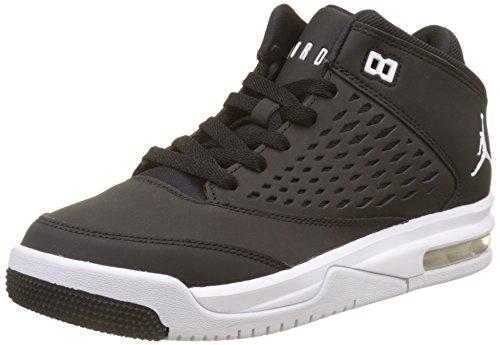 Nike Jungen Jordan Flight Orgin 4 (GS) Basketballschuhe