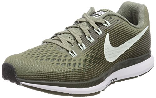 Nike Damen Wmns Air Zoom Pegasus 34 Laufschuhe