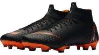 Nike Unisex-Erwachsene Mercurial Superfly 6 Pro Fg Ah7368 081 Fußballschuhe