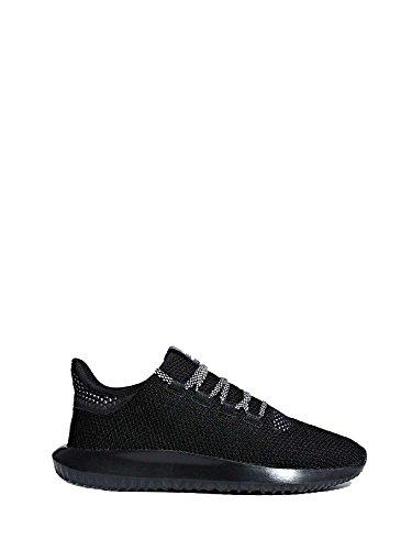 adidas Herren Tubular Shadow Cq0930 Fitnessschuhe