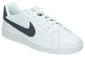 Nike Herren Court Royale Schuhe