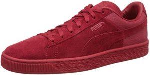 Puma Unisex-Erwachsene 361372 Sneaker, Violett