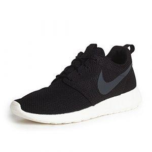 Nike Herren Roshe One Low-Top