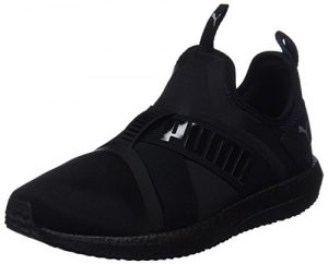 Puma Damen Mega NRGY X WN's Cross-Trainer